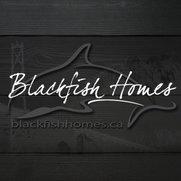 Blackfish Homes Ltd.'s photo