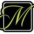 Mata Construction Co. Inc.'s profile photo