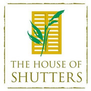 Photo de The House of  Shutters