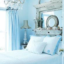 Bedroom & Paint