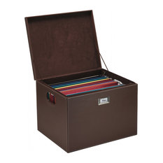 50 Most Popular Decorative File Cabinets for 2018 | Houzz