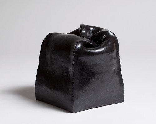 Sculptures 4 - Sculpture