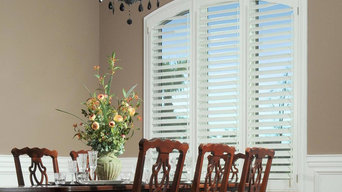 Design Ideas by O'Hair Shutters