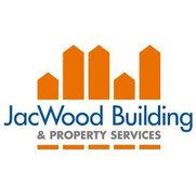 Jacwood Building & Property Services's photo