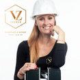 Foto de perfil de AGENCE VZ-PHOTO d'Espaces- RELEVÉ FARO–Visit 3D
