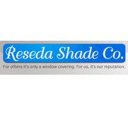 Reseda Shade Co's photo