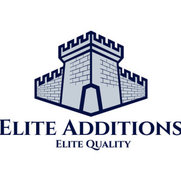 Elite Additions's photo
