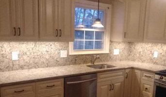 Best 15 Kitchen And Bathroom Remodelers In Lynchburg, VA | Houzz