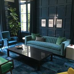 Brian watford interiors atlanta ga us 30324 - Home interior decorators in atlanta ga ...
