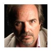 Foto de Estudi d' Arquitectura Xavier Climent