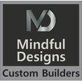 Mindful Designs, Inc.'s profile photo