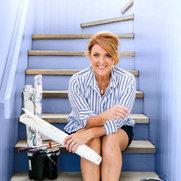 Naomi Findlay Pty Ltd's photo