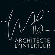 Photo de MB' Architecte d'Intérieur