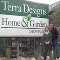 Terra Designs, Inc's profile photo
