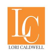 Lori Caldwell Designs's photo