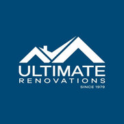 Ultimate Homes & Renovations's photo
