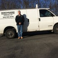 North Shore Painting Services's profile photo