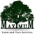 Maximum Lawn And Tree Services's profile photo