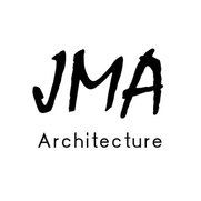JMA Architecture Inc.'s photo