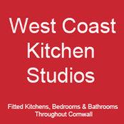 West Coast Kitchen Studios's photo