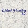 Wabash Plumbing, Inc.'s profile photo