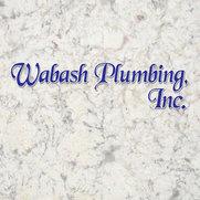 Wabash Plumbing, Inc.'s photo