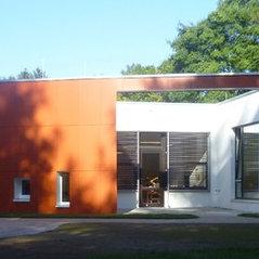 Architekten Wuppertal kenkmann architekten wuppertal de 42285 architects houzz