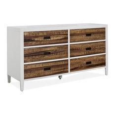 Hampstead Dresser