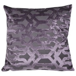 Contemporary Decorative Pillows by Westex International