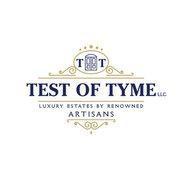 Test of Tyme LLC's photo