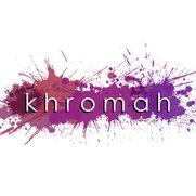 Foto de Khromah