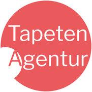 Foto von TapetenAgentur