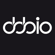Obbio Concept Pte Ltd's photo