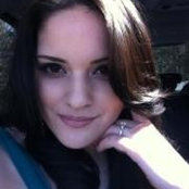 Joanna's photo