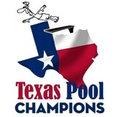Texas Pool Champions's profile photo