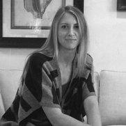 Katie Winnington | C&E Furniture's photo