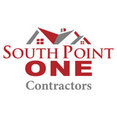 South Point One's profile photo