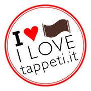 Foto di tappeti.it