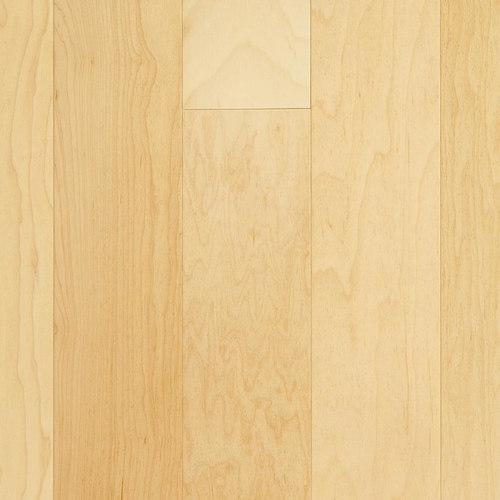 Invincible Pavilion - Maple in Chablis - Hardwood Flooring
