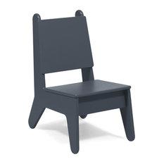 NotNeutral   BBO2 Chair   Kids Chairs