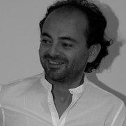 Massimo Sanzani Architetto's photo