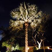 Boca Lightscapes's photo