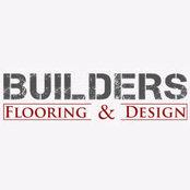 Builders Flooring & Design's photo