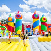 My Bounce House Rentals of Mission Viejo's photo
