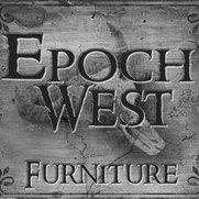 Epoch West Furniture's photo
