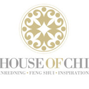 House of Chis foto