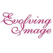 Evolving Image Designs's photo