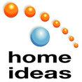 Home Ideas Centre's profile photo
