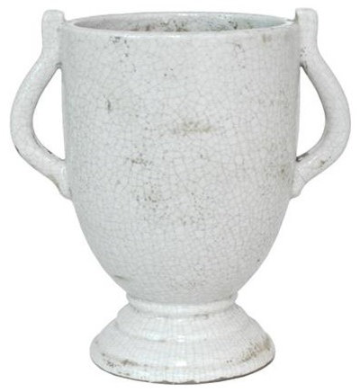 Traditional Vases Sassari Vase