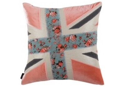 Eclectic Decorative Pillows by Blissliving Home